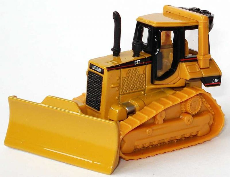 Norscot Caterpillar - 344975