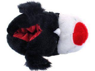 Pantufa Cão Pidão - A18  - 381477