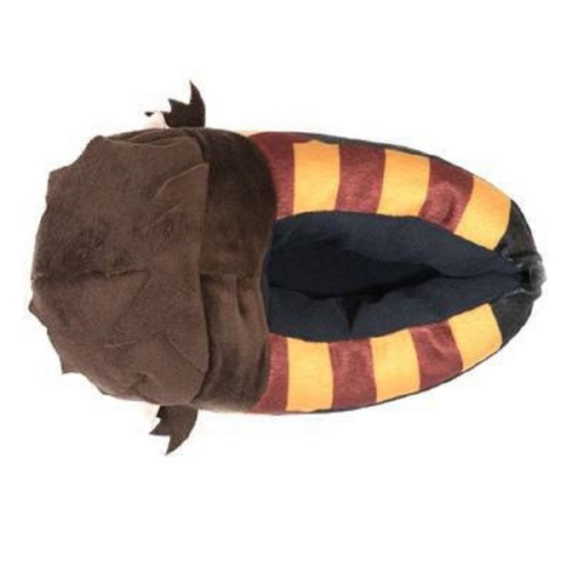 Pantufa Harry Potter 3D - A24 382059