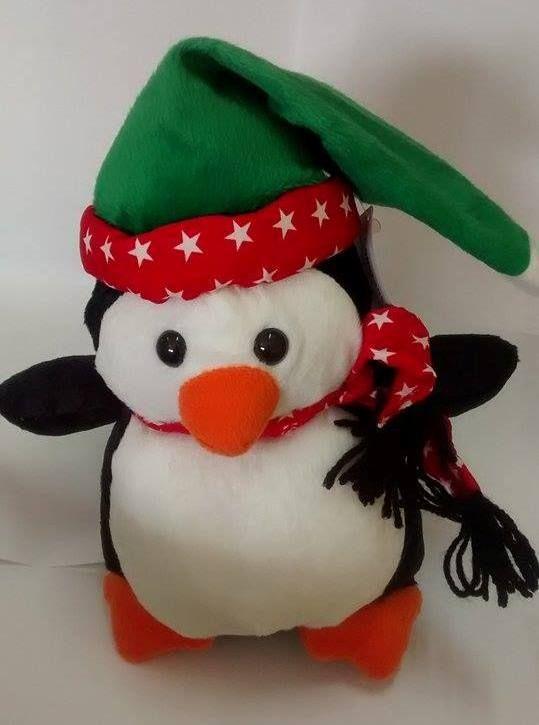 Pinguim - 330139