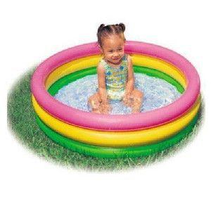 Piscina Baby - 248871