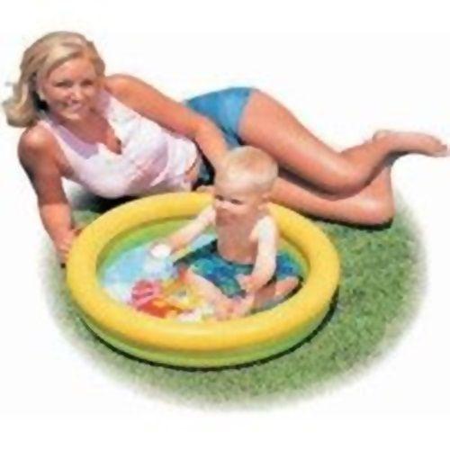 Piscina do bebê - 247786