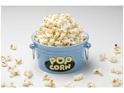 Popcorn Bow - D1  - 315237