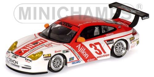 Porsche 911 GT3 Cup - 172618