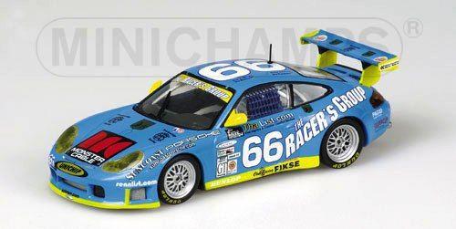 Porsche 911 GT3 R - 173055