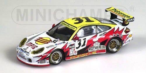 Porsche 911 GT3 R - 173057