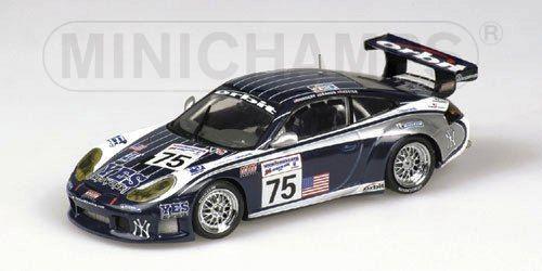 Porsche 911 GT3 RS - 172617
