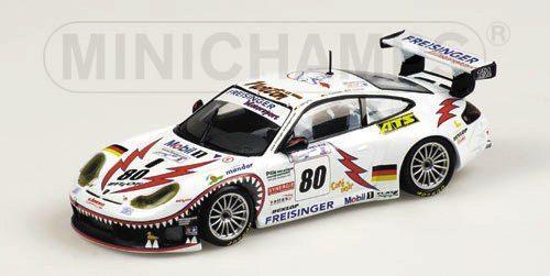 Porsche 911 GT3 RS - 172621