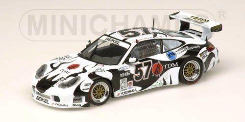 Porsche 911 GT3 RS - 173056