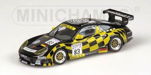 Porsche 911 GT3 RS - 173058