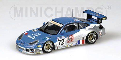 Porsche 911 GT3 RS - 173061