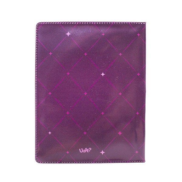 Porta Documento - PVC - G10 368630
