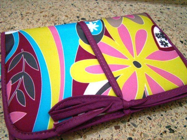 Porta Jóias Sonho Swirl - 250795