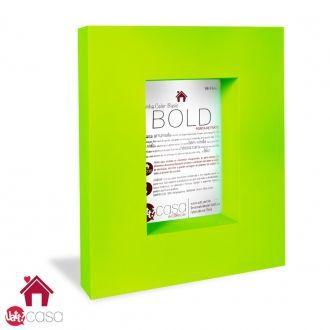 Porta retrato Bold - G8 339174