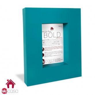 Porta retrato Bold - 339174