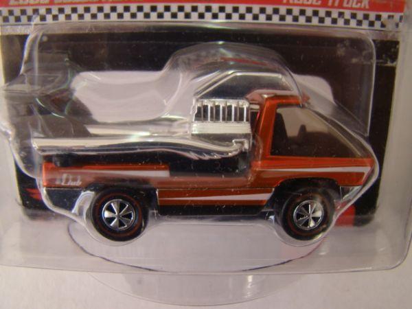 Race Truck - 94150