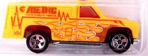 Rescue Ranger - 313961 R1