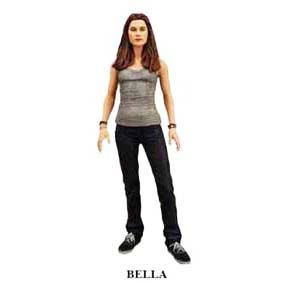 Série New Moon - Bella - 309919