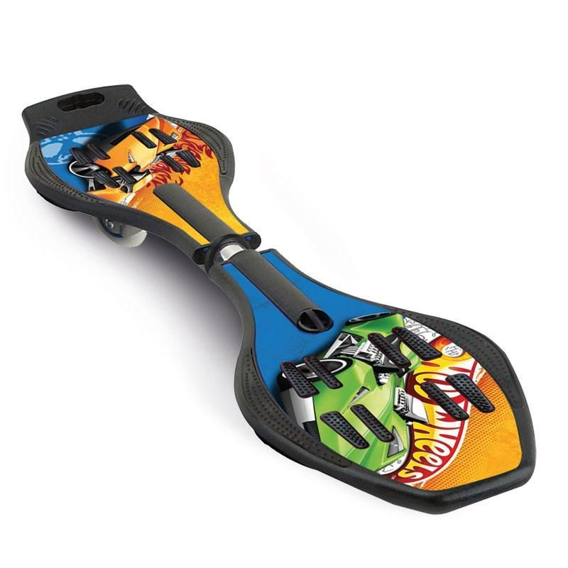 Skate Hotwheels - 247680