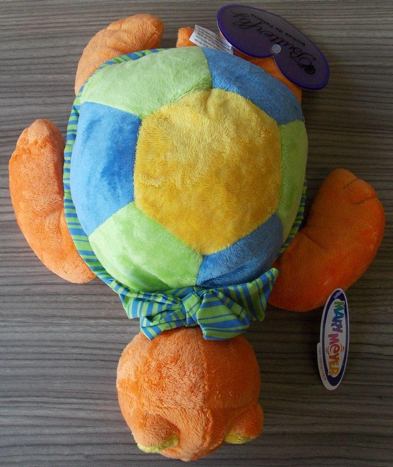 Tartaruga - 329524