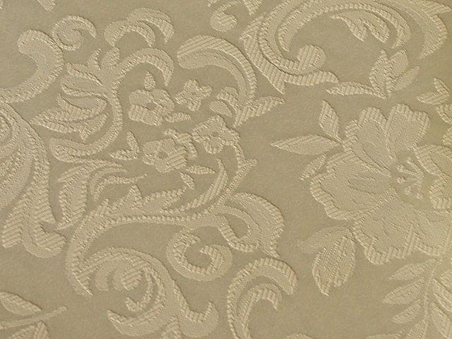 Toalha Prática Mehndi Creme - Retangular - 330402