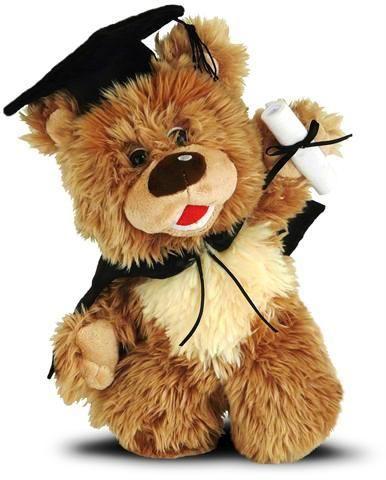 Urso Bony - 234974