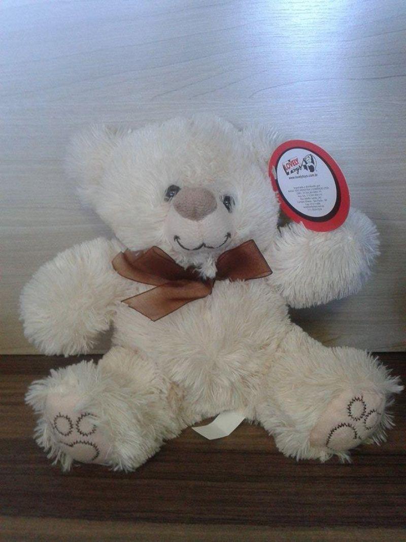 Urso Fofinho - 349326