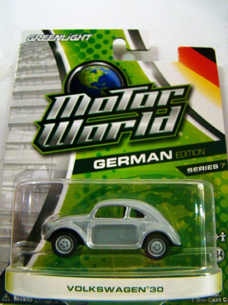 Volkswagen 30 - 282111