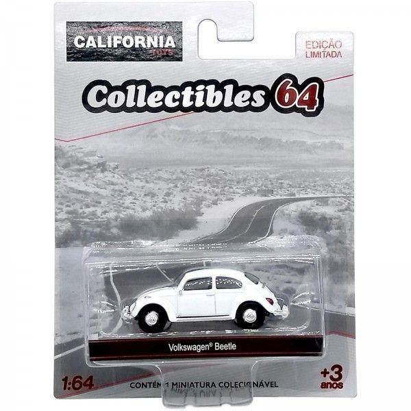 Volkswagen Beetle - 381390