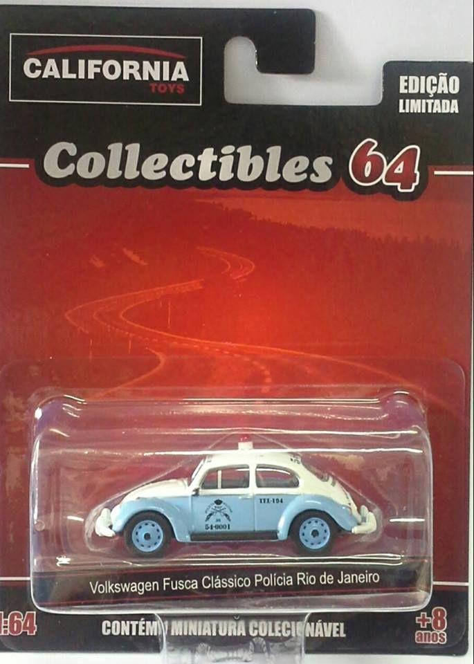Volkswagen Fusca Classico Rio de Janeiro  - 367224