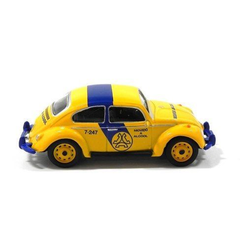 Volkswagen Fusca Classico TELESP- 367146