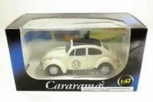 VW Beetle - 324510