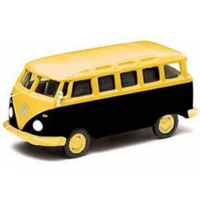 VW Kombi - 342344