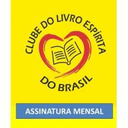 CLUBE DO LIVRO ESPIRITA DO BRASIL - CEIA - ASSINATURA MENSAL