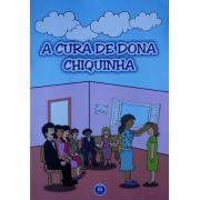 CURA DE DONA CHIQUINHA, A