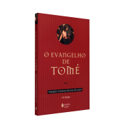 Evangelho de Tomé