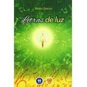 LETRAS DE LUZ