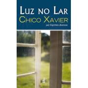 Luz no Lar: Chico Xavier