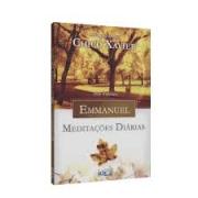 Meditações diárias pelo espírito Emmanuel