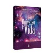 Universo e vida