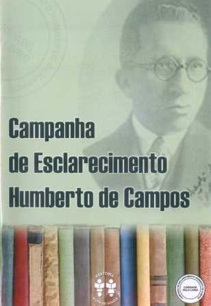Campanha de Esclarecimento Humberto de Campos