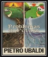 PROBLEMAS DO FUTURO