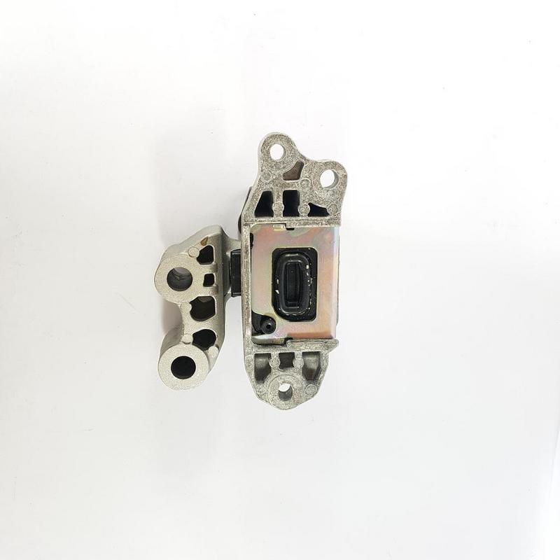 Coxim Do Motor LD, Jeep / Fiat, Renegade, Toro, 52052623