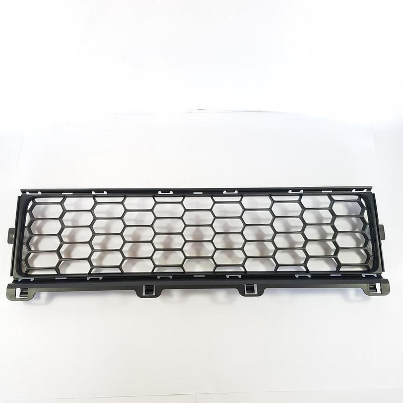Grade Inferior Parachoque Diant, Jeep, Renegade, 735598590