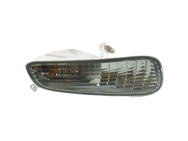 Lanterna Dianteira LD, Fiat, Punto , 51858822