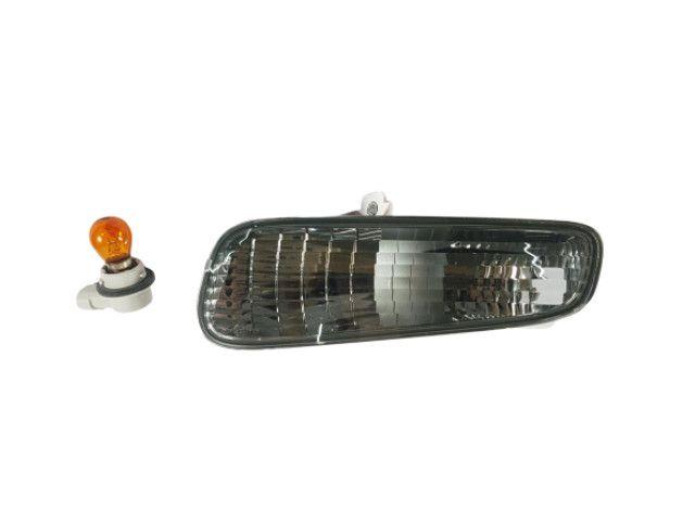 Lanterna Dianteira LE, Fiat, Punto , 51858823