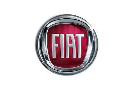 Lanterna Tras LE, Fiat, Strada, 51914848