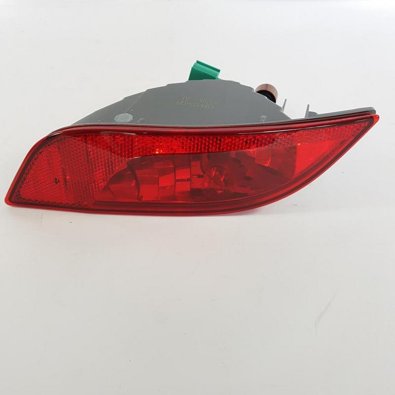 Lanterna Traseira LE, Jeep, Compass, 53327167