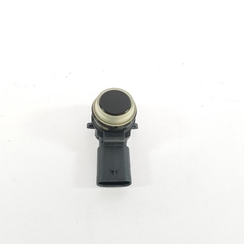 Sensor De Estacionamento, Jeep / Fiat, Renegade, Toro, 53133329