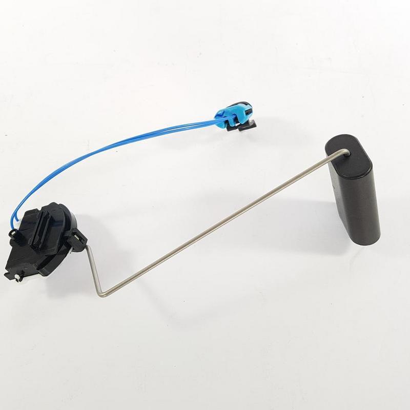 Sensor Nível Com Bóia, Jeep / Fiat, Renegade, Compass, Toro, 7090700